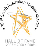 Hall Of Fame: Best Indigenous Tour Company