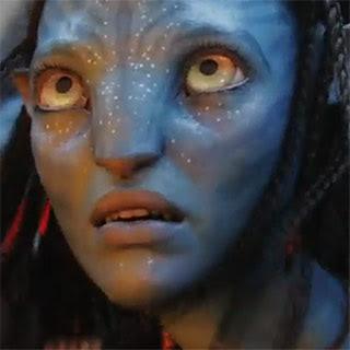 Avatar se ha convertido en la película más taquillera de la historia de España