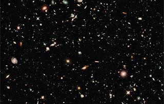 El hombre podrá saber si está solo en el Universo en diez años