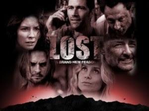 Fox estrenará la sexta temporada de Perdidos el 9 de Febrero
