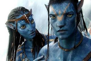Avatar será una trilogía