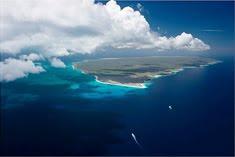 Respeto por isla La Tortuga