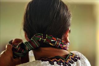 El pelo oculta la célula madre capaz de curar y regenerar la piel