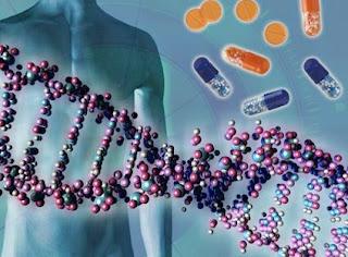 España secuencia el genoma de un cáncer