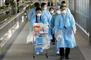 La UE confirma 184 casos de gripe A