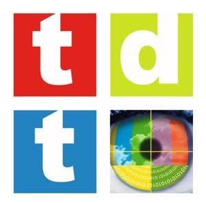 La cuota de audiencia de la TDT ya alcanza el 36,2 por ciento