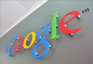 Google cierra dos días centro de Hyderabad por miedo a la gripe H1N1. EFE