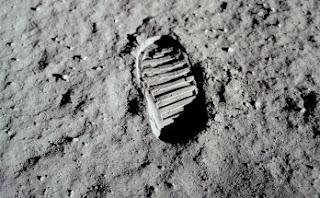 Veintitrés países y un proyecto privado aspiran a reanudar la exploración de la Luna