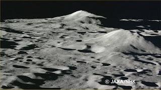 China también quiere estar en la Luna