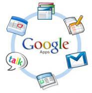 Google invierte en publicidad por primera vez para promocionar Apps