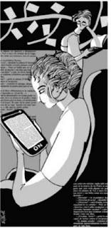 Los editores andaluces encaran su futuro con el paso al libro electrónico