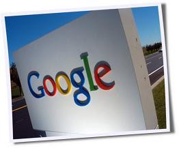 Google compra una empresa de compresión de vídeo