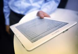 Sony pone sus e-books en formato Epub
