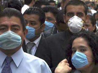 ¿Pandemias o paranoias?