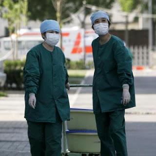 La OMS actualiza sus datos sobre gripe A