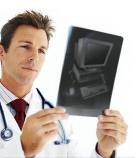 Millones de ordenadores contagiados por falsos antivirus