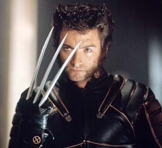 Lobezno 2 será la próxima película de los X-Men