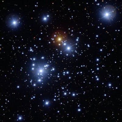 El Joyero (NGC 4755)