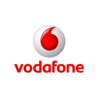 Vodafone extiende su oferta de ADSL
