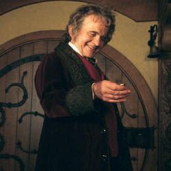 El guión de 'El Hobbit' ya está terminado