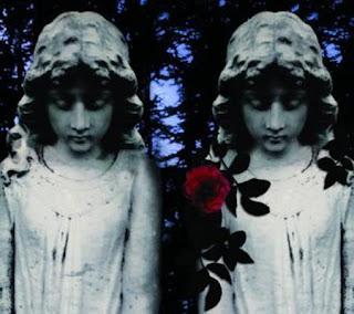 La profecía de las hermanas, literatura gótica para adolescentes. Anaya