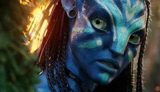 Avatar ya es rentable