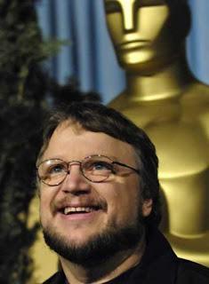 Guillermo del Toro abandona El hobbit por sus continuos retrasos
