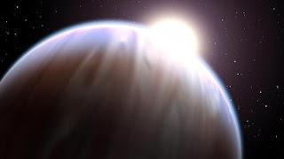 Diez lugares del Universo donde buscar vida extraterrestre