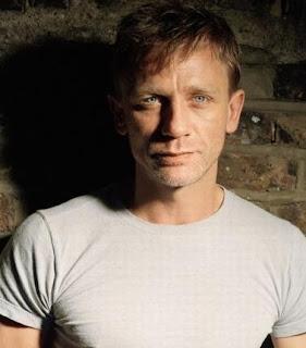 Daniel Craig protagonizará primera película de saga literaria