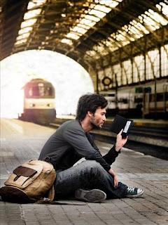 Sony lanza en España Reader Pocket y Reader Touch