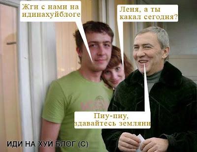 проститутки прокопьевск порно свингеры оргии