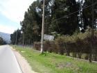 http://www.sibate-cundinamarca.gov