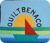 logo quiltbenaco