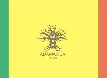 Adamaoua Reggae Raiz