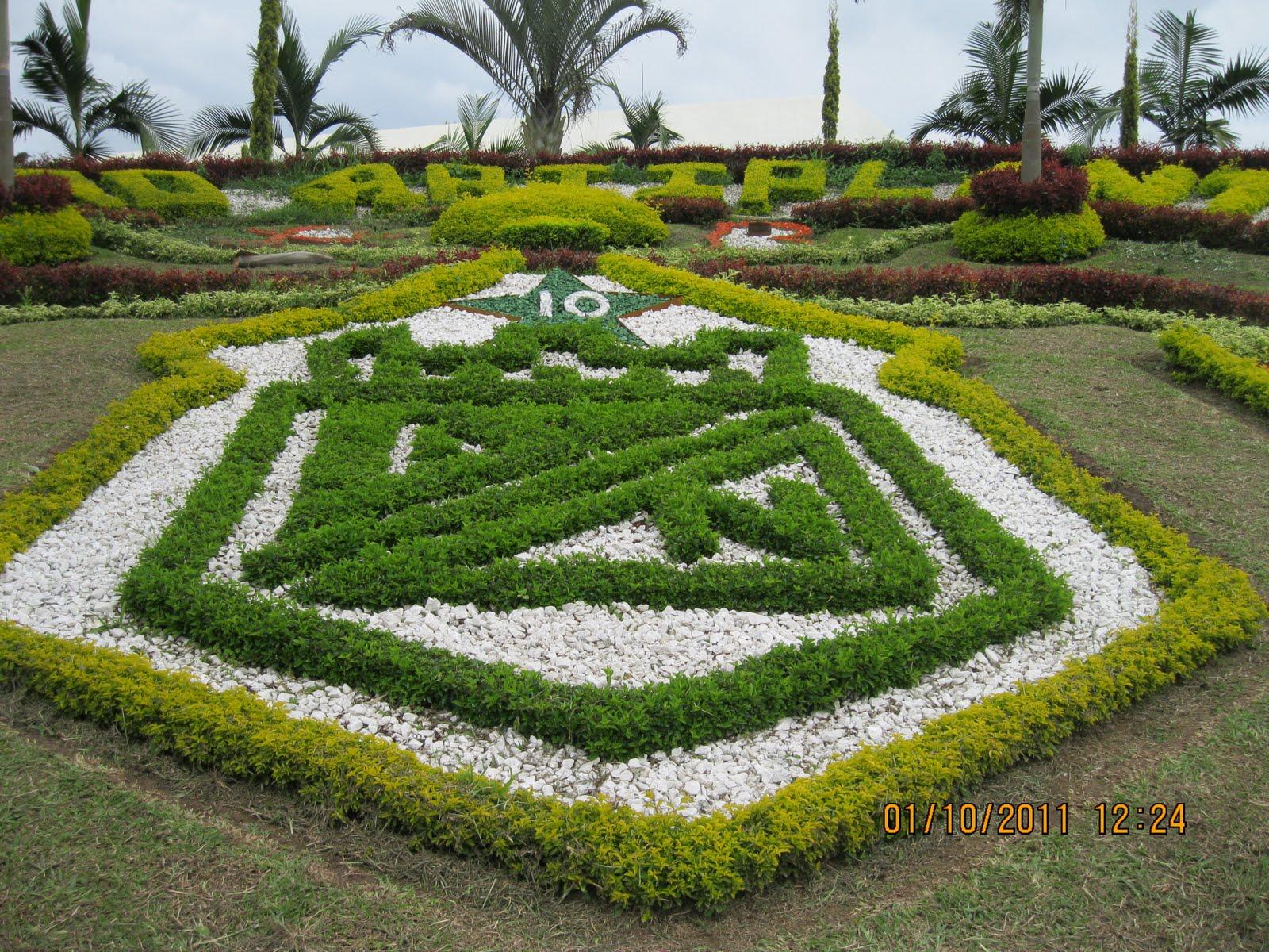 Vivero a j decoracion de jardines for Viveros de jardin