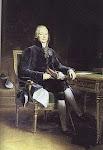 Շառլ-Մորիս Թալեյրան (1754-1838)