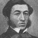Միքայել Նալբանդյան (1829-1866)