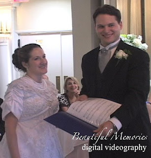 Beautiful Memories Blog | Hudson Valley Wedding Cinematography | New ...