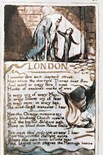 London, 1792 etching