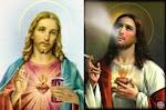 YESUS LAGI MEROKOK