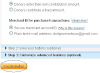 button donasi paypal
