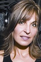 Janeane Bernstein