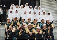 taalim 2004