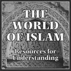 ENDE ISLAM