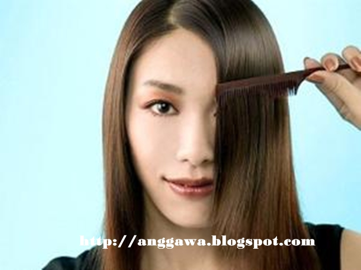 Beautiful Long Hair, Long Hairstyle 2011, Hairstyle 2011, New Long Hairstyle 2011, Celebrity Long Hairstyles 2027