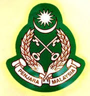 PRISON DEPARTMENT OF MALAYSIA