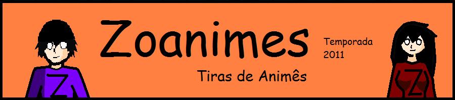 Zoanimes