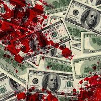 http://2.bp.blogspot.com/_CzCBruoNlVw/Sm9SJrfqU4I/AAAAAAAAACo/Dn5gyIOFVx8/s200/bloodmoney.jpg