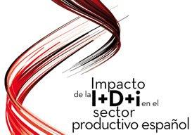 Impacto de la I+D+i