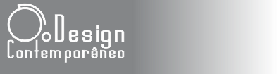 Design Contemporâneo